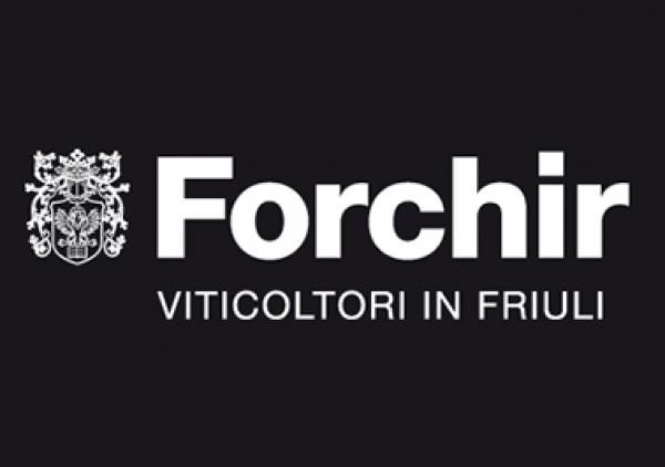 Forchir Viticoltori